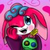 tehyat's avatar