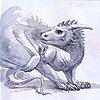tehzi's avatar
