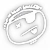tei187's avatar