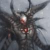 Teichner's avatar