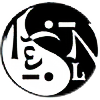 Teiflin's avatar