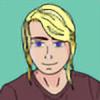 Teiganimates's avatar