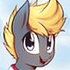 teige's avatar