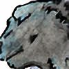 TeiHune's avatar