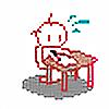 Teiito's avatar