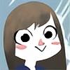 teij's avatar