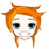 teika1997's avatar