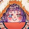 Teikuyo's avatar