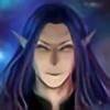 Teilang's avatar