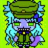 TeilaVonSchnapps's avatar