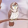 TeilZami's avatar
