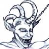 Teilzeitzombie's avatar