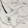 Teine-Sith's avatar