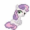 teipig's avatar