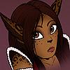Teira-Nova's avatar