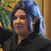 TeiRaven's avatar
