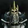 Teisba's avatar