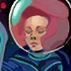 teisiel's avatar