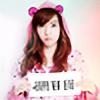 Teisimple's avatar