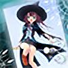 Teisunento's avatar