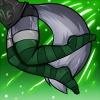 Teito's avatar