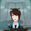 TeitokuTachibana's avatar