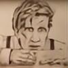 Teiturforever's avatar