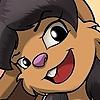teixeira-juan's avatar