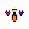 Teiyoko's avatar