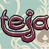 tejadesigns's avatar