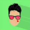tejadharma56's avatar
