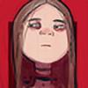 TejaMa's avatar
