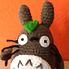 Tejed0r's avatar