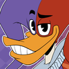 tejedora's avatar