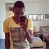 tejiri9B's avatar