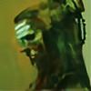 tejomaya's avatar