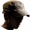 Tejoz's avatar