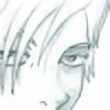 Tejpi's avatar