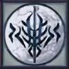 tejrinde's avatar