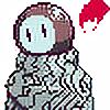 Tek-Man's avatar