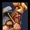 Tek1200's avatar
