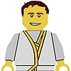 TEK1996's avatar