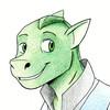 TEK427's avatar