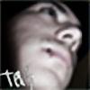 tek88's avatar