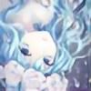 TekaHi-ka's avatar