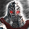 Tekareon's avatar