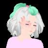Tekashikima's avatar