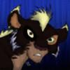 TekashikitokaDL's avatar