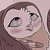 Teke45's avatar