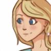Tekenaartje's avatar